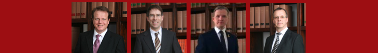 Johlige, Skana & Partner Rechtsanwälte Steuerberater